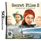 Secret Files 2 : Puritas...