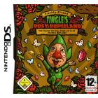 Freshly-Picked : Tingle's...