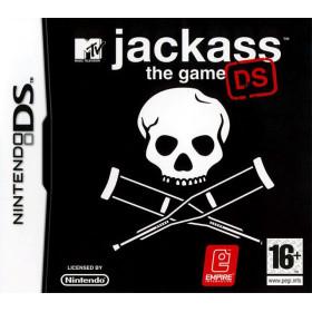 Jackass DS
