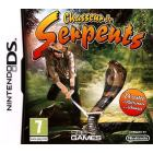 Chasseur de Serpents DS