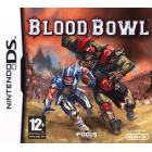 Blood Bowl DS