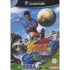 Virtua Striker 3 Ver. 2002 GC