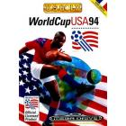 World cup usa en boite 94 MD