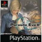 Parasite Eve II [Edition...