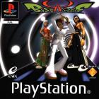Bust A Groove PSX