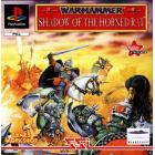 Warhammer : Shadow of the...