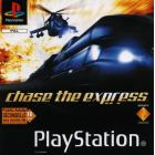 Chase the Express PSX