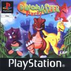 Dinomaster Party PSX