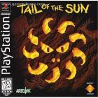TAIL OF THE SUN (import...