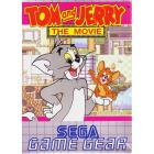 Tom and Jerry : The Movie GG