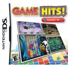 GameHits DS