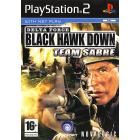 Delta Force : Black Hawk...
