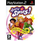 Totally Spies! : Totally...
