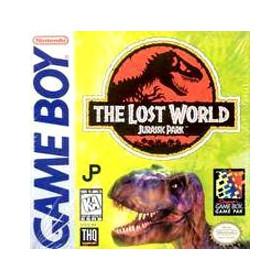 Jurassic Park : Le Monde...