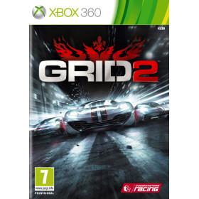 GRID 2 (limited edition)...