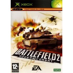 Battlefield 2 : Modern...