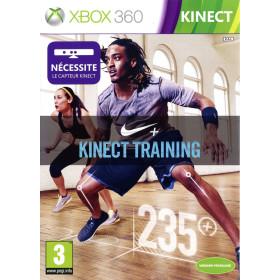 Nike + Kinect Training 360...