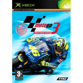 MotoGP : Ultimate Racing...