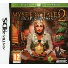 Mystery Tales 2 : The...