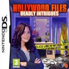 Hollywood Files Deadly...