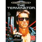 The Terminator en boîte MD