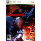 Devil May Cry 4 (sous...
