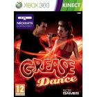 grease dance Xbox360