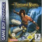Prince of persia les sables...