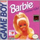 Barbie GB