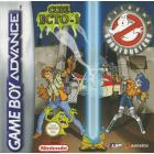 Extreme Ghostbusters : Code...