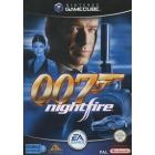 007 : Nightfire GC