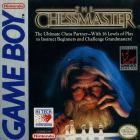 The Chessmaster GB