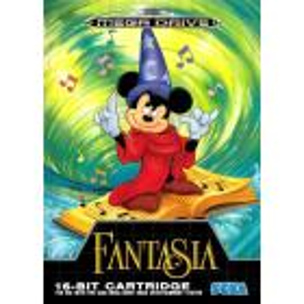 Fantasia MD