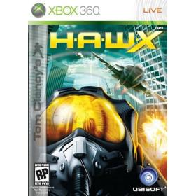 Tom Clancy's H.A.W.X. Xbox360