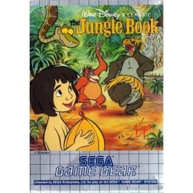 Le Livre de La Jungle GG
