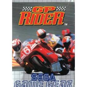 GP Rider GG