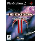 The Seed : Warzone PS2
