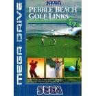 Pebble beach golf links en...