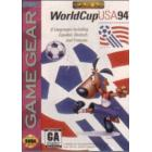 World Cup USA 94 GG