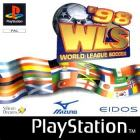 World League Soccer 98 PSX