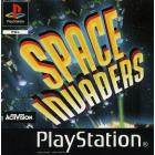 Space Invaders (collection...
