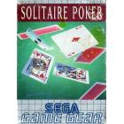 Solitaire Poker GG