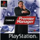Canal+ Premier Manager...