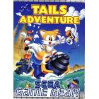 Tails Adventure GG