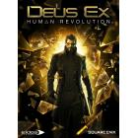 Guide  Deus Ex Human...