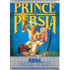 Prince Of Persia GG