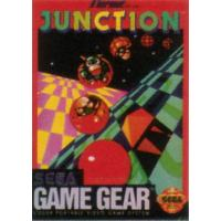 Junction GG