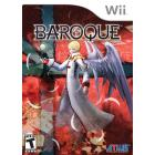 Baroque (import US) Wii