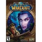 World of Warcraft Guide...