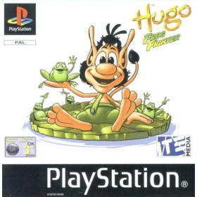Hugo : La Bataille des...